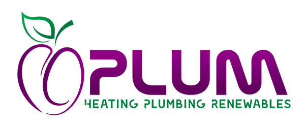 Plum UK Logo
